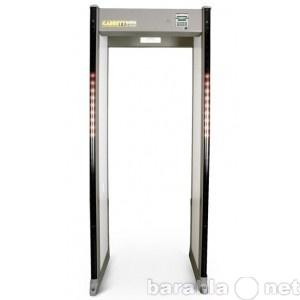 Продам Арочные металлодетекторы GARRETT PD-6500