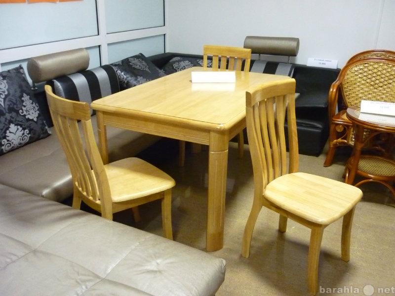 Продам Обеденные столы