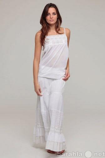 Предложение: Женская одежда марки CARLING/Франция
