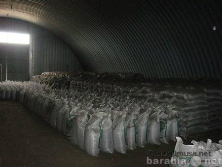 Продам Удобрение биогумус, недорого