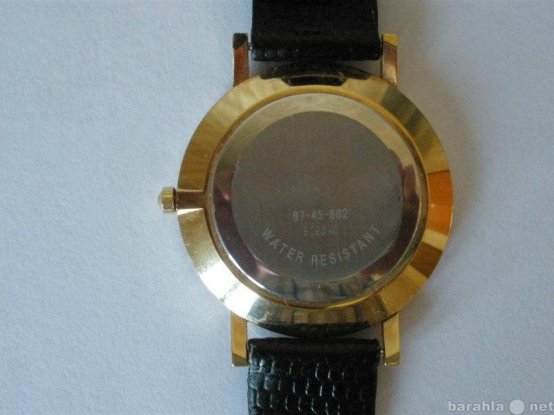 4bed6b26bc3e Купить женские наручные швейцарские часы «MOVAD в Челябинске ...