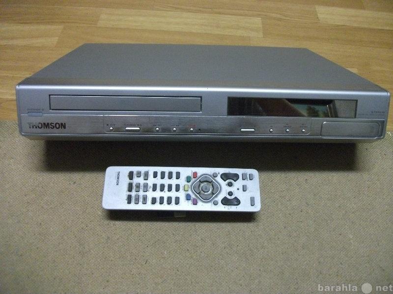 Продам DVD рекордер