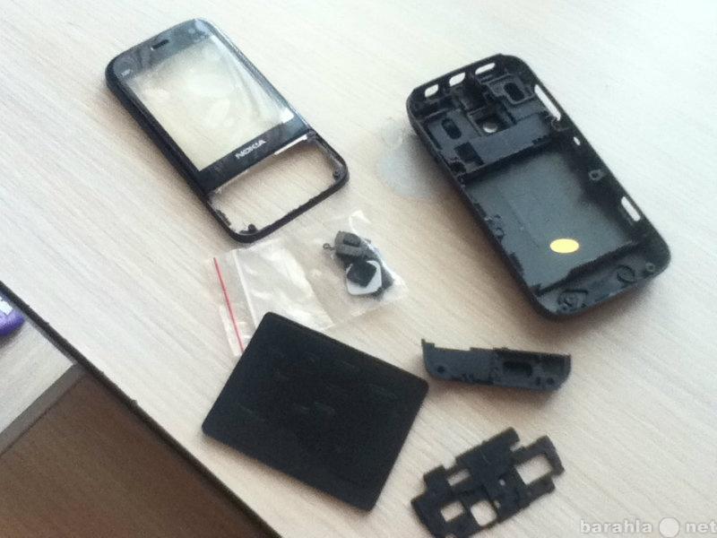 Продам Корпус для Nokia N85