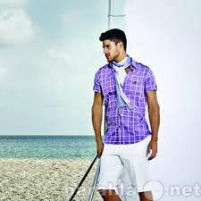Предложение: Мужская одежда по выгодной цене!