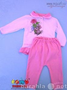 Продам Одежда детская