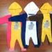 Предложение: Качественная,яркая детская одежда дешево