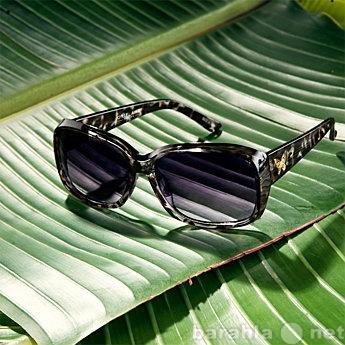 Продам Женские солнцезащитные очки