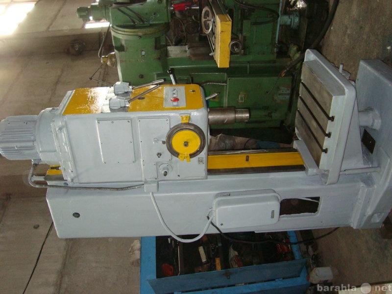 Продам Вертикально-сверлильный 2Н150