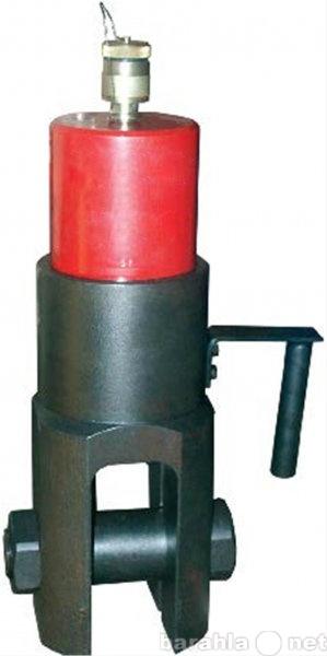 Продам Резак тросовый гидравлический (тросорез)