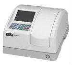 Продам Однолучевой спектрофотометр U-5100