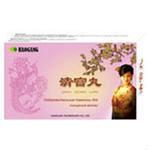 Продам Оздоровительные тампоны для женщин