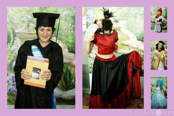 Купить Нарядное Платье В Тюмени