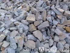 Продам Щебень песчаник
