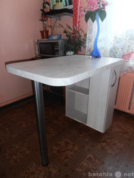 Продам Стол кухонный (новый)