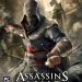Продам Аккаунт к Assassins Creed Откровения