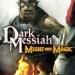 Продам Dark messiah(лицензия)