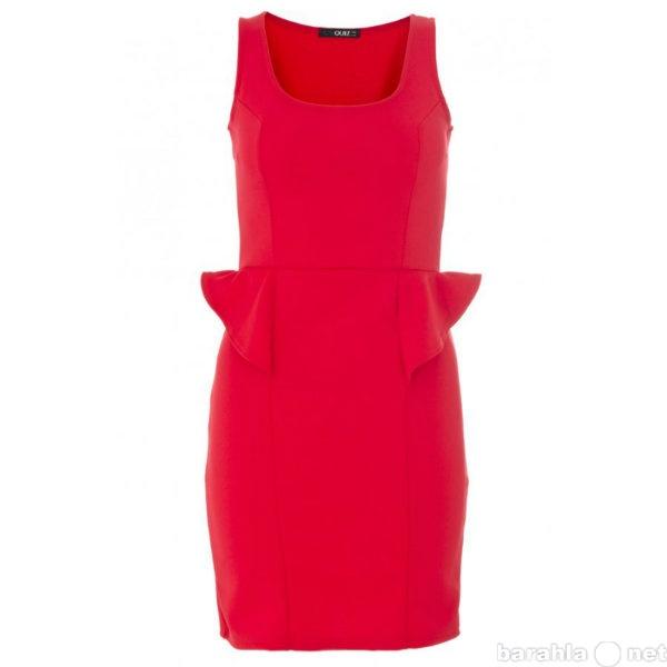 Продам Модная женская одежда опт