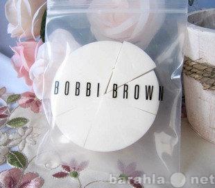 Продам Спонжи от Бобби Браун