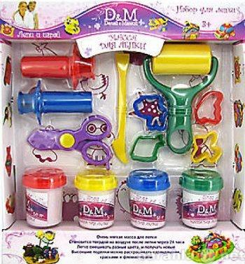 Продам Развивающие игрушки для детей