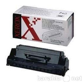 Продам: в упаковке Картридж Xerox 603P06174