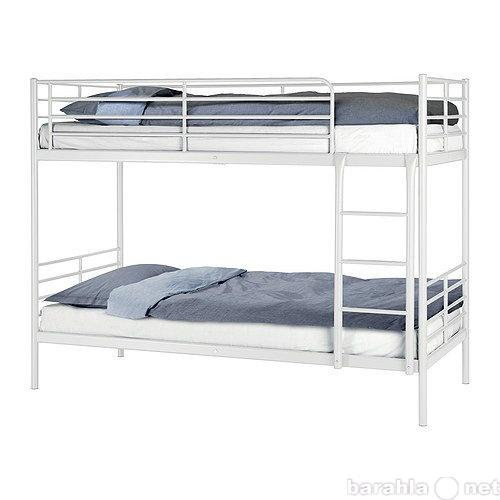Продам 2-х ярусная кровать