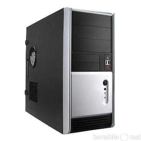 Продам Игровой комп core i7