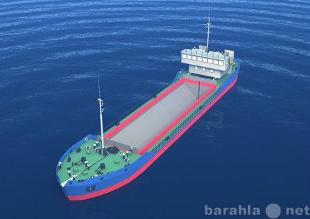 Продам Проекты судов, проектирование судов
