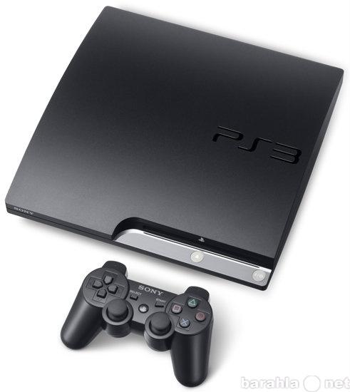 Продам Лицензионные диски на Sony Playstation 3