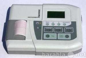 Продам Электрокардиограф 6 и 12 канальный ЭК12Т