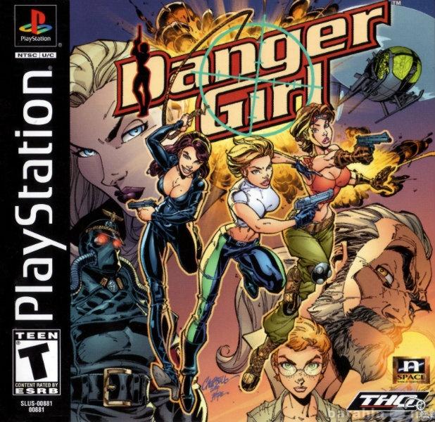 Продам: Б/у игры для Playstation One