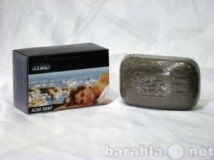 Продам Лечебное мыло Израиль дешево