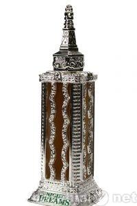 Продам Эксклюзив масляные Арабские духи дешево
