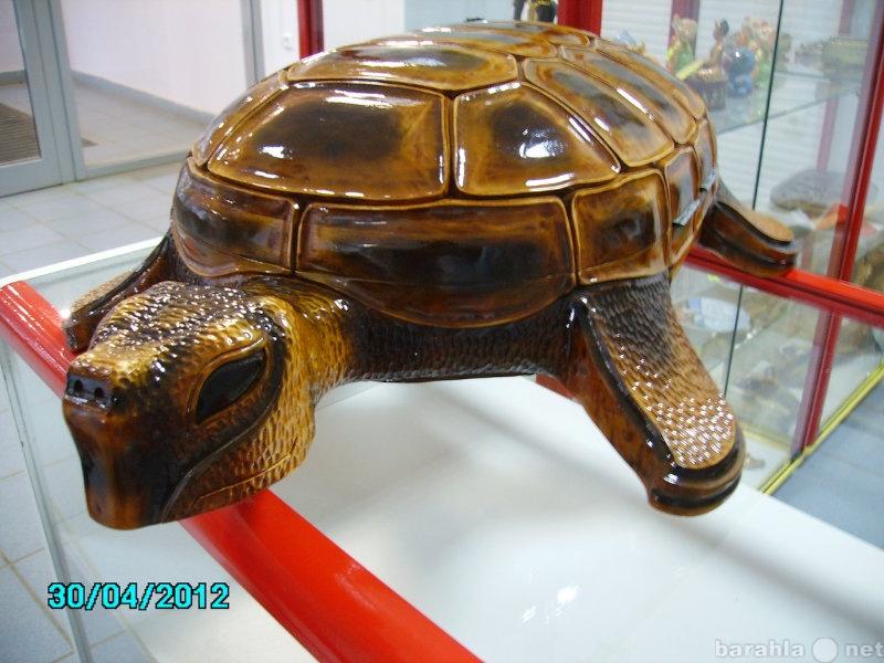 Продам: Нарды-черепаха
