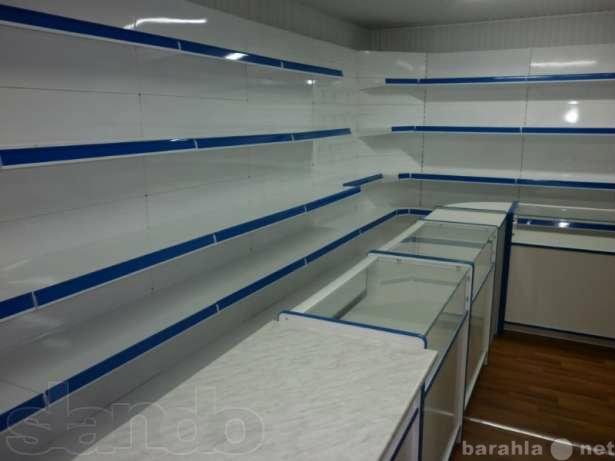 Продам В связи с закрытием магазина в Самаре не