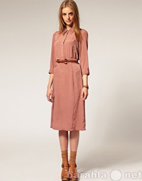 Продам Платье 46 размер