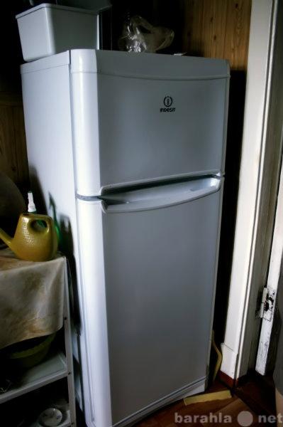 Продам холодильник