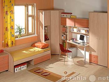 Продам Детская комната для ребенка любого возра