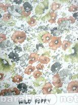 Продам Супер:натур кожа оленя для пошива одежды