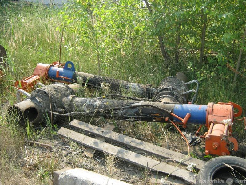 Продам Газовые электрические задвижки