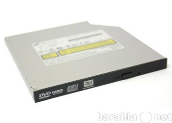 Продам DVD±RW SATA Sony NEC AD-7930H-01