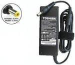 Продам: зарядники,аккумуляторы для......