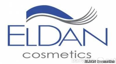 Продам Профессиональная косметика Eldan
