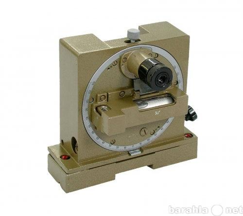 Продам Квадрант оптический КО-60