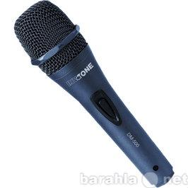 Продам микрофон Invotone DM500