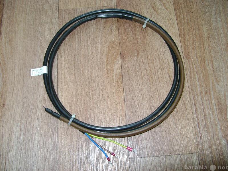 Продам: Нагреватель дренажной трубки кондиционер
