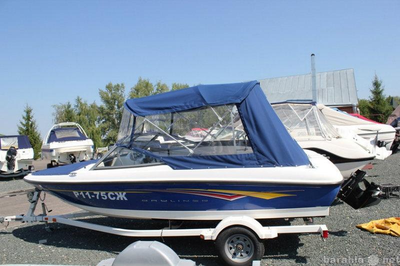 Лодки и катера б у саратов