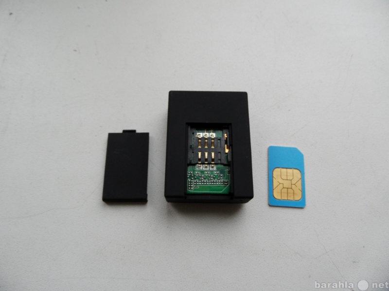 Продам N9 GSM прослушка (жучок) с автодозвоном
