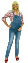 Продам Джинсы и джинсовая одежда для беременных