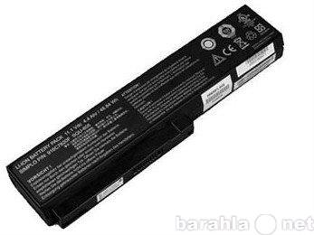 Продам: Аккумулятор для LG R410, R510