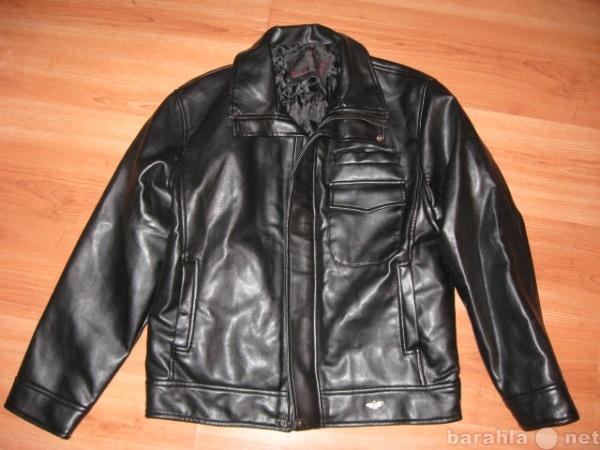 Продам Куртка R.G.A. Reportage